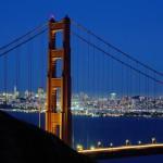 A San Francisco,  un souhait, une App