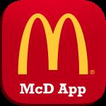 McDonald's USA : Mobile first