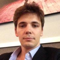 New York : Rencontre avec Gary Bravard, e-entrepreneur de la génération 'Why Not ?'