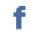 Logo FB 2