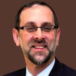 Repéré à la DMA (San Diego) – Les 20 cas réels Mobile et Social de Yosi Heber