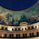 [A LIRE ] Conférence Daniel Dreymann (Mowingo) à Paris   #Beacon #Mobile #USA
