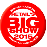 NRF 15 – Westfield, des malls « that Rocks » !