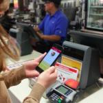 Nouveau : mesurer le R.O.I. réel de vos promotions sur mobile, même avec un système de caisse traditionnel