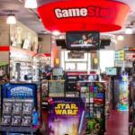 Pour GameStop, magasin et digital ne font qu'un