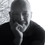Christophe BALARESQUE (Arjowiggins Creative Papers) invente les nouveaux usages du papier