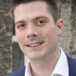 Benoit Veniere, CEO Marketing 1by1