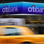 Que pense CitiBank des push notifications  ?