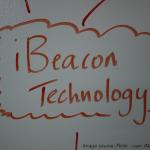 Beacon: 4 idées empruntées au retail US