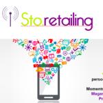 Part II – Sto.retailing par Daniel Dreymann, CEO Mowingo