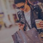 Etude « Mobile Retail 2016 aux Etats-Unis »