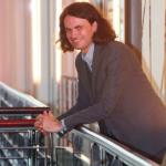 Pierre Jacobs : « Mood invente le retail décloisonné »