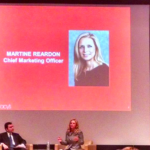 Part II – MCommerce Summit NYC : les beacons chez Macy's