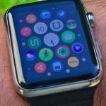 Mikaël Posty (Chelsea Agency) : mes premiers jours avec l'Apple Watch