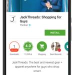 Appli Mobile : ce qu'un retailer ne vous dira pas…