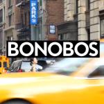 Le e-tailer Bonobos ouvre sur Fifth Avenue