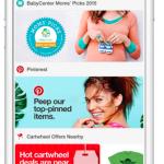 Une appli mobile crée du trafic magasin