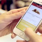 Cas réel : l'appli McD App de McDonald's US