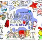 Shop.org Digital Summit2015 : ce qu'il faut retenir