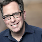 Interview: Lewis Gersh, CEO PebblePost