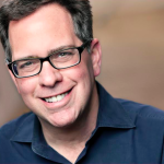 Lewis Gersh :  PebblePost™ Invents Programmatic Direct Mail