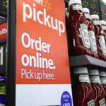 L'appli mobile de Walmart connaît une croissance fulgurante en se concentrant sur une habitude clé de ses clients