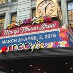 Macy's dévoile les résultats de son jeu mobile inStore et beacons