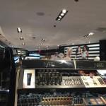 Sephora US joue la connivence sur mobile pour la Fête des Mères