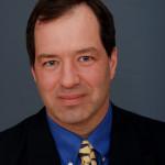 Perry Kramer, VP au Boston Retail Partners : «Le commerce unifié est l'objectif»