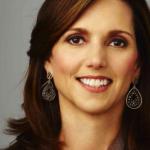 Pour Beth Comstock (Vice Chair GE, et keynote speaker à &THEN, Los Angeles), le temps passé en avion est une chance