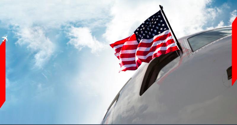 Customer Insight : l'innovation américaine transposable