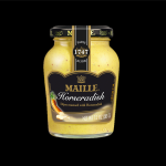 MAILLE USA DEVELOPPE SES VENTES AVEC UNE CAMPAGNE BEACON CIBLANT LES GOURMETS