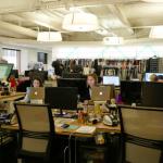 Stitchfix.com : 2 800 conseillers en style et un chief algorithms officer