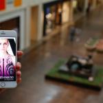 Data : chez Westfield, malls et enseignes jouent collectif
