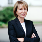 Interview: Véronique Faujour, DG Uni éditions. Une nouvelle organisation atypique, flexible, entrepreneuriale, orientée 100% client