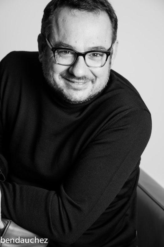 Interview: Vincent Mayet, Directeur Général Havas Paris: « Shopper Observer: les ressorts et moteurs psychologiques puissants à connaître»
