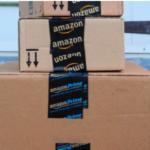 USA : plus d'un acheteur sur 2 démarre sa recherche en ligne sur Amazon