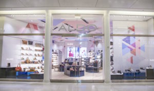 aldo-connected-store_westfield-world-trade-center_window01