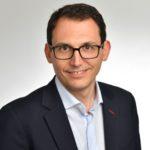 [Interview à NRF] : Romain Chaumais, cofondateur et CSO d'Ysance