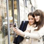 « Le magasin ne survivra que si les enseignes mettent le digital au service du magasin » par Romain Chaumais (Ysance) et Daniel Dreymann (Beaconix)