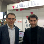 [Interview à NRF] : Laurent Letourmy, cofondateur et CEO d'Ysance