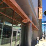 Ma visite chez Ulta Beauty à Chicago