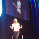LIVE FROM IRCE CHICAGO – Kidbox, l'intelligence artificielle en e-shopping, c'est maintenant
