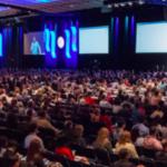Chicago  ▶️  Les conférences à suivre à Internet Retail (IRCE)
