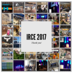 LIVE FROM IRCE Chicago – Under Armour, un coach dans mon appli