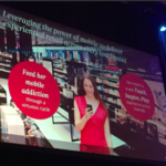 LIVE FROM IRCE Chicago – L'appli Sephora US, l'amie complice en magasin
