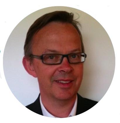 [Interview]Jean-François Louvieaux (Cyrillus) : «Notre catalogue 100 % personnalisé est un levier de business»