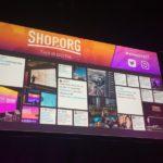 Shop.org à Los Angeles : tendances et idées à prendre