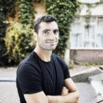 Avec Wellness-Week, Gaetano Ambrosio invente un nouveau segment : le voyage de luxe sur mesure, sportif et équilibrant