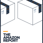🇺🇸 : 82 % des clients Amazon Prime annuleraient leur abonnement sans la livraison gratuite en 2 jours
